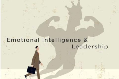 Emotional Intelligence Ppt